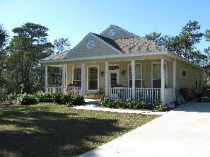 steve ingram homes destin home builder remodeling additions and rh steveingramhomes com cottage home builders nc cottage home builders texas